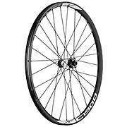 DT Swiss E 1900 Spline MTB Front Wheel 2015
