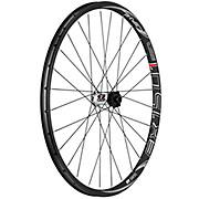 DT Swiss EX 1501 Spline MTB Front Wheel 2015