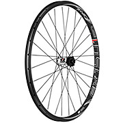 DT Swiss EX 1501 Spline MTB Front Wheel 2016