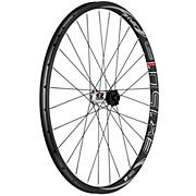 DT Swiss EX 1501 Spline MTB Front Wheel 2016