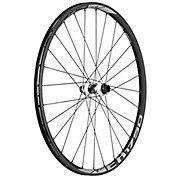 DT Swiss EX 1750 Spline MTB Front Wheel 2015