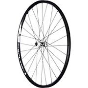 DT Swiss M 1700 Spline MTB Front Wheel 2014