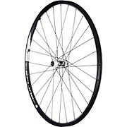 DT Swiss M 1700 Spline MTB Front Wheel 2014