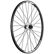 DT Swiss M 1900 Spline MTB Front Wheel 2015