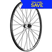 DT Swiss M 1900 Spline MTB Front Wheel 2014