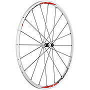 DT Swiss R 23 Spline Road Front Wheel 2014