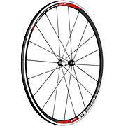 DT Swiss R 28 Spline Road Front Wheel 2014