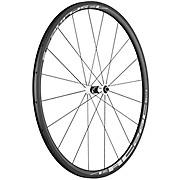 DT Swiss RC 28 Spline Clincher Front Wheel 2015
