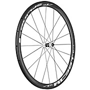DT Swiss RC 38 Spline Tubular Front Wheel 2014