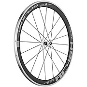 DT Swiss RC 46 Spline H Clincher Front Wheel 2014