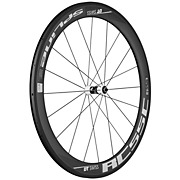 DT Swiss RC 55 Spline Clincher Front Wheel 2014