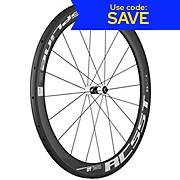 DT Swiss RC 55 Spline Tubular Front Wheel 2014