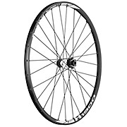 DT Swiss X 1900 Spline MTB Front Wheel 2015
