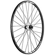 DT Swiss X 1900 Spline MTB Front Wheel 2015