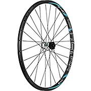 DT Swiss XM 1501 Spline MTB Front Wheel 2015