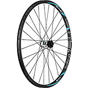 DT Swiss XM 1501 Spline MTB Front Wheel 2014