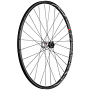 DT Swiss XR 1501 Spline MTB Front Wheel 2016