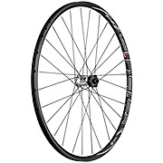 DT Swiss XR 1501 Spline MTB Front Wheel 2014