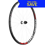 DT Swiss XRC 1250 Spline MTB Front Wheel 2014