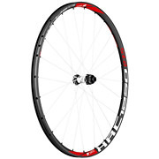 DT Swiss XRC 1250 Spline MTB Front Wheel 2014