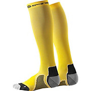 Skins Essentials Compression Socks Active