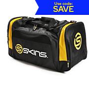 Skins Sports Bag