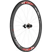 DT Swiss RRC 46 Di-Cut Clincher Rear Wheel 2015