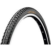 Continental Tour Ride Reflex Road Bike Tyre