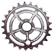 Twenty Savakas Sprocket