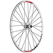 DT Swiss XR 1450 Spline Front Wheel 2014