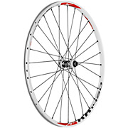 DT Swiss XR 1450 Spline Front Wheel 2014
