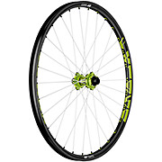 DT Swiss FX 1950 Tricon Front Wheel 2014