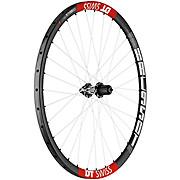 DT Swiss XRC 950 29er Tubular Rear Wheel 2015