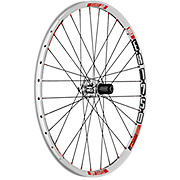 DT Swiss EX 1750 Rear Wheel 2013