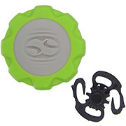 IXS Trail RS Adjuster Wheel Cap