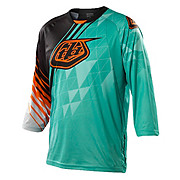 Troy Lee Designs Ruckus Jersey 2015