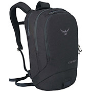Osprey Cyber 26L Backpack