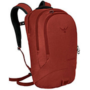 Osprey Cyber Port 18L Backpack