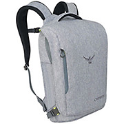 Osprey Pixel Port 14L Backpack