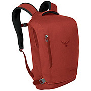 Osprey Pixel Port Hydration Pack SS14