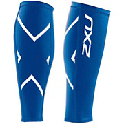 2XU Compression Calf Guard 2014
