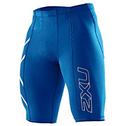 2XU Compression Shorts 2014