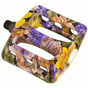 Odyssey Aloha Twisted PC Pedals
