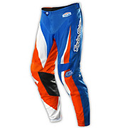 Troy Lee Designs GP Air Pant Astro SS14