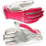 Troy Lee Designs Womens XC Gloves 2015
