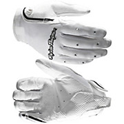 Troy Lee Designs Womens XC Gloves 2016