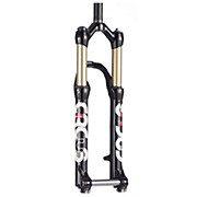 Manitou Circus Expert Forks - 20mm 2015