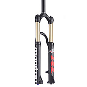 Manitou Minute Expert Forks - 9mmQR 2014