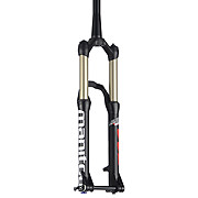 Manitou Minute Expert Forks - 15mm 2014