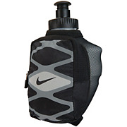 Nike Storm 6oz Hand Held Water Bottle